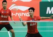 Indonesia Waspadai Denmark di Perempat Final Kejuaraan Dunia Junior