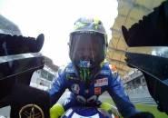 Cuma Menang Sekali Musim Ini, Yamaha Putuskan Rombak Tim
