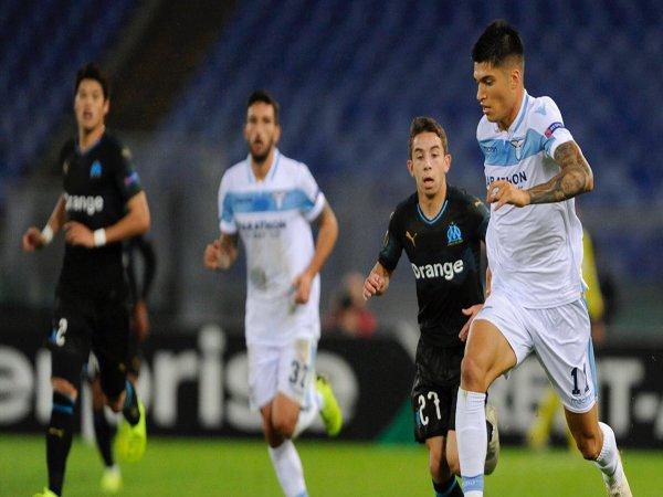 Singkirkan Marseille, Inzaghi Klaim Lazio Layak Lolos ke Babak Selanjutnya