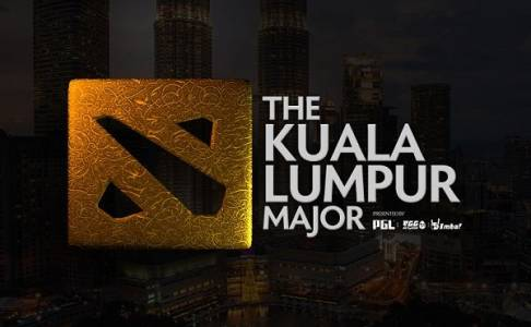 PGL Resmi Rilis Pembagian Grup Untuk Turnamen Kuala Lumpur Major