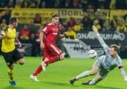 Manuel Neuer Umbar Penyebab Kekalahan Bayern Munich dari Dortmund