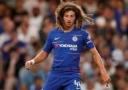 Chelsea Izinkan Ampadu Tinggalkan Klub Pada Januari