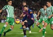 Malcom Klaim Messi Adalah Alien di Dunia Sepak Bola