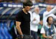 Belanda Kalahkan Prancis, Jerman Dipastikan Terdegradasi dari Liga A