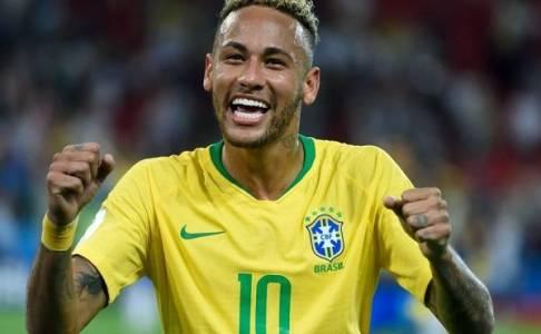 Direktur Barcelona Bicara Soal Peluang Rekrut Kembali Neymar dan Thiago Alcantara