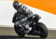 Bersama Tim KTM, Poncharal Prediksi Zarco Bisa Ikuti Keberhasilan Dovizioso
