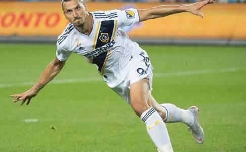 Real Madrid Pertimbangkan untuk Gaet Ibrahimovic atau Falcao
