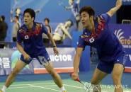 Federasi Badminton Korea Hapus Batasan Usia Pemain Profesional
