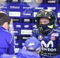 Rossi Masih Temukan Kelemahan pada Mesin Terbaru Yamaha