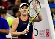 Caroline Wozniacki Dan Venus Williams Siap Ramaikan Auckland