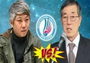 Babak Baru Perseturuan Federasi Badminton Korea Setelah Kegagalan Dua Musim Terakhir