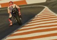Jadwal Lengkap Uji Coba MotoGP di Jerez