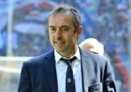 Pelatih Sampdoria Akui Timnya Kehilangan Kepercayaan Diri