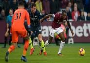 West Ham Kalah Telak, Antonio Sebut Hasil Laga Tidak Adil