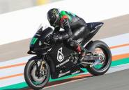 Morbidelli Prediksi Adaptasinya dengan Yamaha Akan Sangat Lama