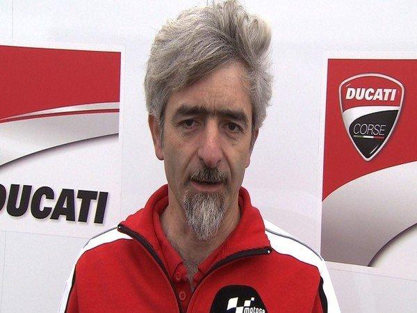 Benarkah Ducati Adalah Satu-satunya Pabrikan Turut Serta di Dua Arena Balapan Sekaligus?