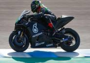 Rekapitulasi Lengkap Sesi Uji Coba di Jerez Pekan Lalu