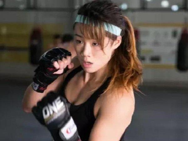 5 Atlet Petarung Asia Tenggara Terkaya di Usia Muda