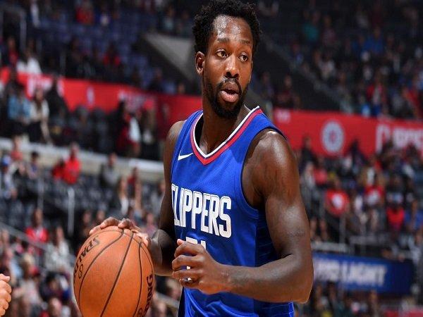 Terungkap! Patrick Beverley Tolak Perpanjangan Kontrak Bersama L.A Clippers