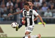 Barcelona Rencanakan Mega Transfer untuk Gaet Bentancur dari Juventus