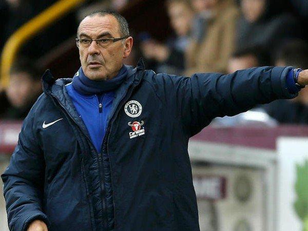 Bos Chelsea Khawatir dengan Respon Pemain Dalam Kekalahan Melawan Wolves