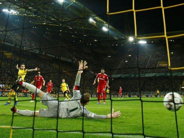 Bayern Munich Terpuruk, Legenda Salahkan Kebijakan Transfer Klub