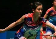 Cedera, Woon Khe Wei Pensiun Dari Tim Nasional Malaysia