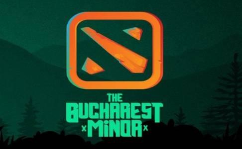 Daftar Lengkap 8 Tim Yang Akan Bertarung di Bucharest Minor