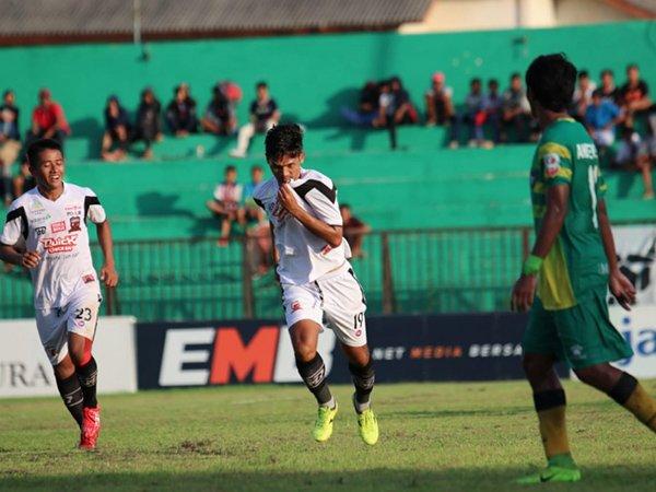 Kolektivitas Pemain Jadi Kunci Keberhasilan MU di Piala Indonesia
