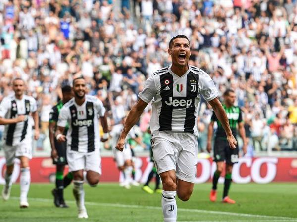 Persaingan Gelar Juara Serie A Mengerucut pada Dua Tim