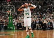 "Deretan Bintang NBA Berpartisipasi dalam Program Amal ""Kicks to Beat Cancer"""