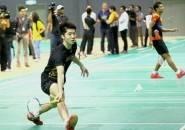 Pemain Ini Tak Khawatir Didepak dari Tim Nasional Malaysia