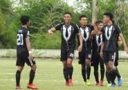 PSMP Pastikan Langkah ke Babak 32 Besar Piala Indonesia 2018
