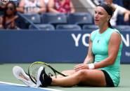 Svetlana Kuznetsova Batal Tampil di Turnamen Australia