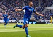 Kramaric Masih Berharap Ada Keajaiban di Markas Manchester City
