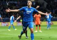 Kramaric Akui Tak Menyesal Tinggalkan Leicester City