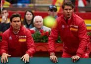 Menurut David Ferrer, Mustahil Muncul Rafael Nadal Lainnya