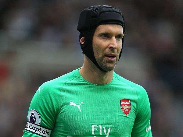 Habis Kontrak, 3 Pemain Ini Diprediksi Tinggalkan Arsenal