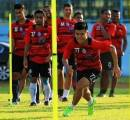 Arema FC Telah Kantongi Beberapa Nama Pemain Baru