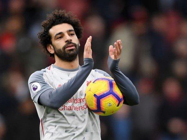 Legenda Liverpool Ini Lebih Pilih Hazard Daripada Salah