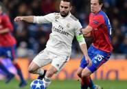 Dani Carvajal Klaim Banyak Pemain Muda Real Madrid yang Tak Pantas Dipromosikan ke Tim Senior