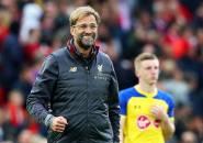 Banyak Pemain Cedera, Klopp Tegaskan Liverpool Tak Krisis