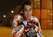 Setelah Pedrosa Mundur, Dall'Igna Usul Berat Ideal untuk Pebalap MotoGP