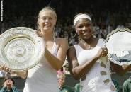Ini Kejutan Terbesar Dalam Karier Maria Sharapova