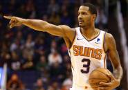 Suns Tukar Ariza untuk Oubre dan Rivers dari Wizards