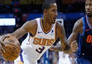 Terungkap! Trevor Ariza Lebih Ingin Dilepas Menuju Lakers Ketimbang Wizards