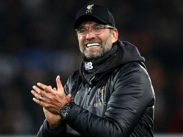 Prediksi Wolves vs Liverpool: Jangan Lengah Klopp!