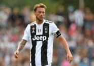 Serie A Lebih Baik dari yang Dikatakan Orang, Klaim Marchisio