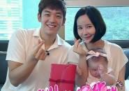 Lee Yong Dae Akan Ceraikan Istrinya?