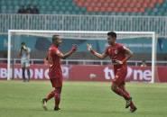 Baru Promosi, Kalteng Putra Targetkan Juara Liga 1 2019